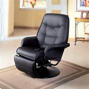 wildon home 174 conroy ergonomic recliner ebay