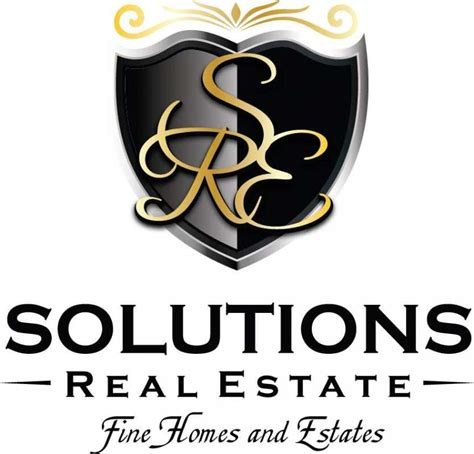 solutions real estate continues growth in southern