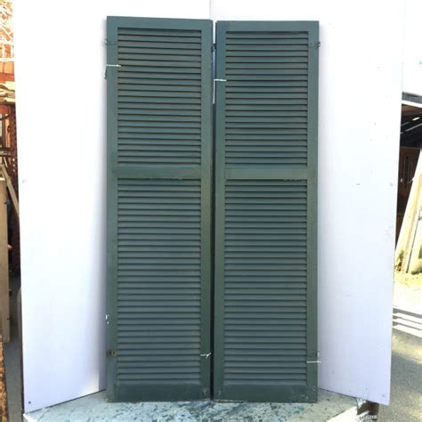 salvage interior doors salvaged interior exterior doors