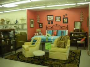 thrift store home decor ideas thrift store decorating ideas myideasbedroom