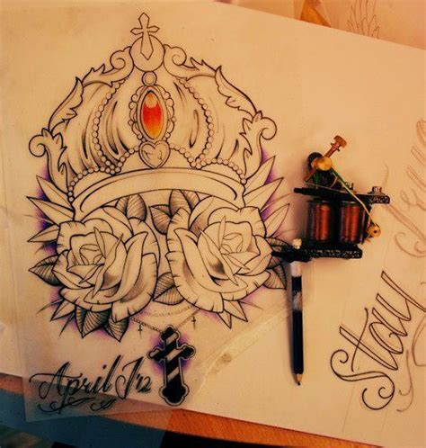 sick design tatttoos ink designs