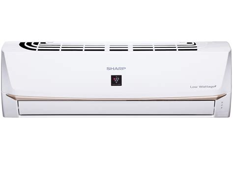 Ac Sharp Ah Xp12nsy ah ap5uhl air conditioner sharp terbaik di indonesia