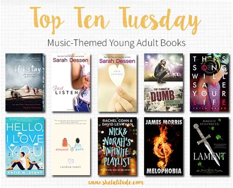 2010 best books for young adults young adult library top best books for young adults temptationignite ga