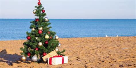 huntington beach christmas lot tree black friday cyber monday hotel deals in myrtle myrtlebeach
