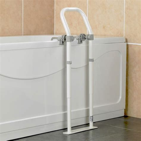 bathtub rail swedish bath rail low prices