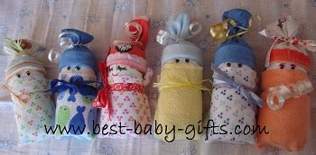 ways to wrap baby shower gifts gift lots of ideas for not just giving