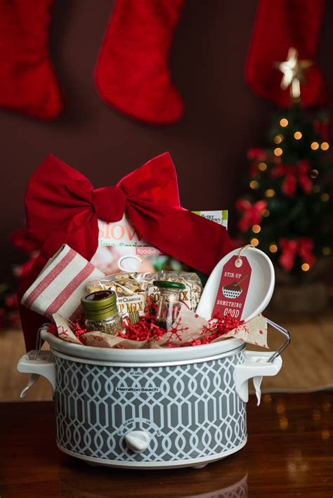 cooking gifts best 28 christmas gifts for who like to cook how to
