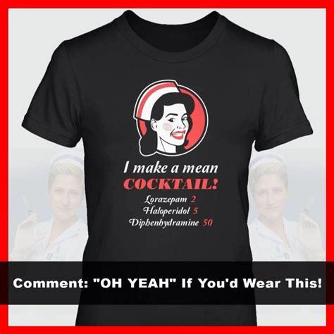 best custom t shirt websites 1000 ideias sobre enfermagem farmacologia no