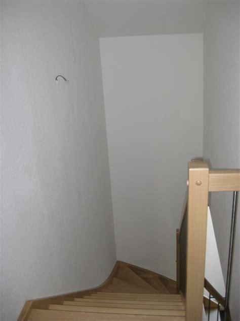 treppenaufgang beleuchtung beleuchtung im treppenaufgang wir bauen dann mal ein haus
