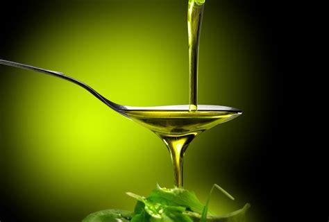 imagenes de aceites relajantes aceite valor a 209 adido distribuci 243 n actualidad