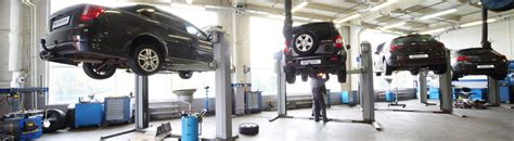 auto repairs brake repair boulder city nv