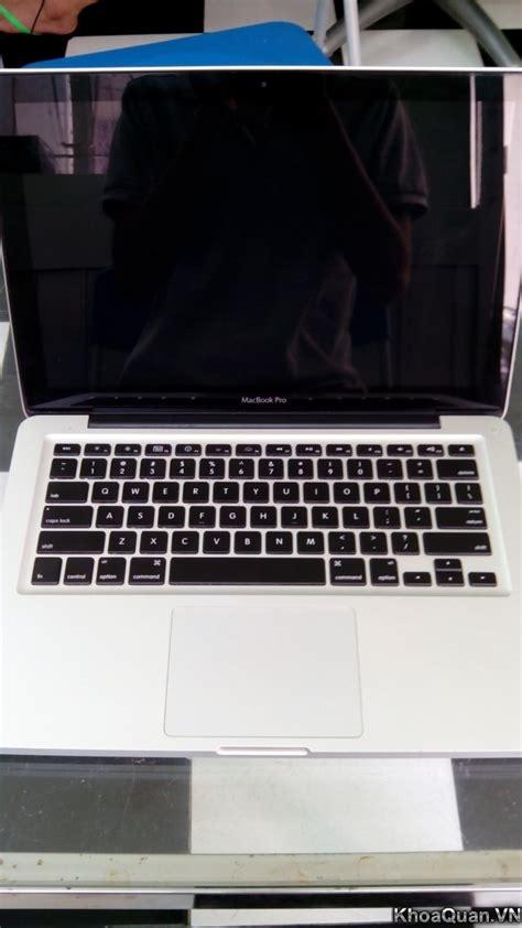 Macbook Pro Mc700 macbook pro mc700 i5 2 3ghz 2415m ram 4gb hdd