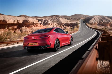 infiniti commercial vacation actress jon snow quotes quot the tyger quot in dramatic infiniti q60