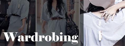Wardrobing Tips by 70 Wardrobing No More Hassle Smart Returns
