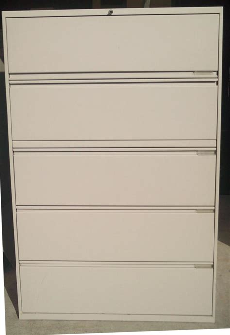 Cheap Lateral File Cabinet 25 Cool File Cabinets Cheap Yvotube