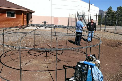 How To Make A Sweat Lodge In Your Backyard by Coconino County Adding Sweat Lodge For