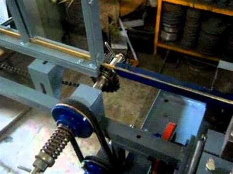 Rod Cutting Machine Rod Cutting Machinery Latest Price