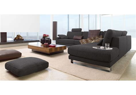 rolf benz couch ego rolf benz sofa milia shop