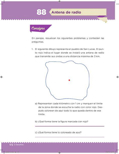 libro de matematicas de la sep 2015 con respuestas libro de matematicas de la sep 2015 con respuestas 5 grado