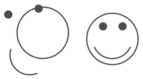 pattern matching the gestalt approach kaizen marketing creative design house gestalt theory
