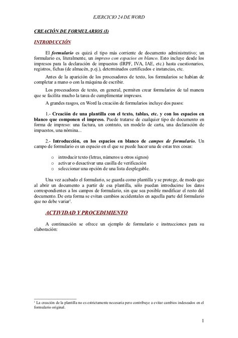 tabla isr 2016 rif apexwallpapers com ejercicio de calculo de isr 2016 apexwallpapers com