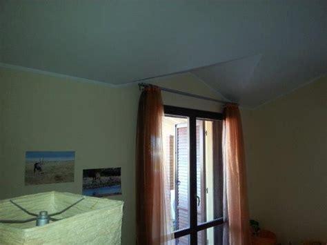 come isolare il soffitto dal freddo isolare soffitto mansarda isolamento termico