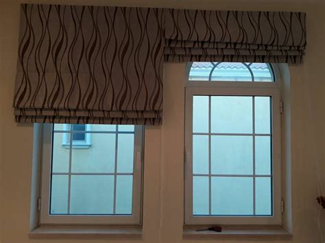 blackout curtains and blinds blackout blinds for window in dubai and abu dhabi dubai