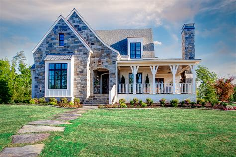 southern living home builders the post you have been waiting for southern living