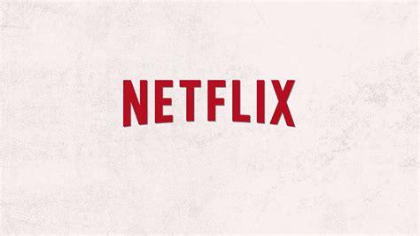 Netflix Gift Card Canada Where To Buy - contest win a one year netflix canada subscription dorkshelf com