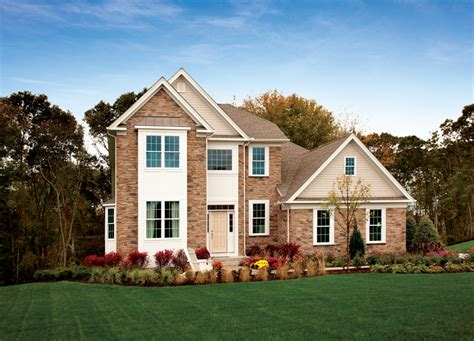 massachusetts new homes for sale in toll brothers luxury