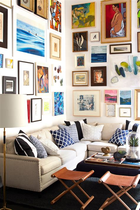 how to fill a corner in a living room 51 inspiring small living rooms using all available space