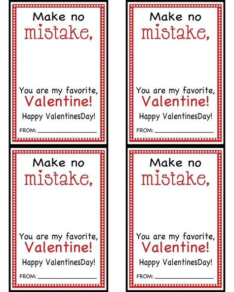 ideas for valentines day at work 17 best images about silhouette cameo s day on
