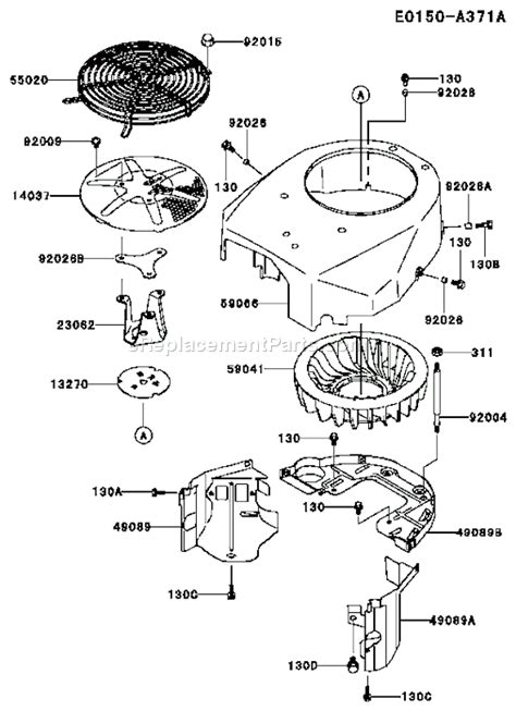 wiring diagram for toyota hilux surf globalpay co id