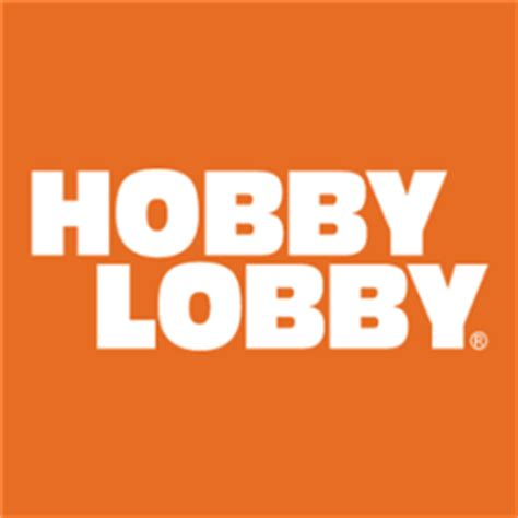 Where Can You Buy Hobby Lobby Gift Cards - hobby lobby windows phone apps games store united states