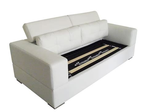 Click Clack Sofa Bed Sofa Chair Bed Modern Leather Mattress For Pull Out Sofa Bed