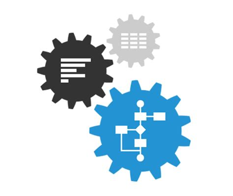 workflow automation workflow automation hedgespa