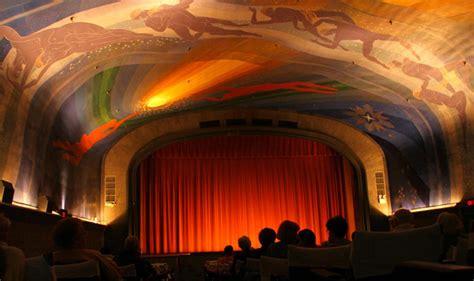 cape cinema in dennis ma cinema treasures dennis ma cape cinema launches caign to restore