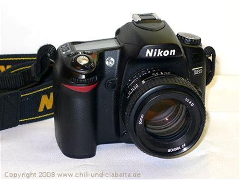Kamera Nikon Gps nikon digital memory wexpro x150 canon gps kamera