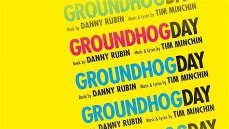 groundhog day genius south bank guide july jaunts south bank