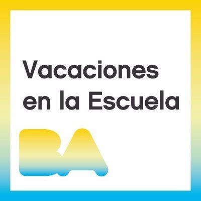 imagenes de vacaciones para bbm vacaciones en la esc vacaciones bsas twitter