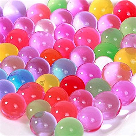 beading water the ultimate guide to water in sensory play