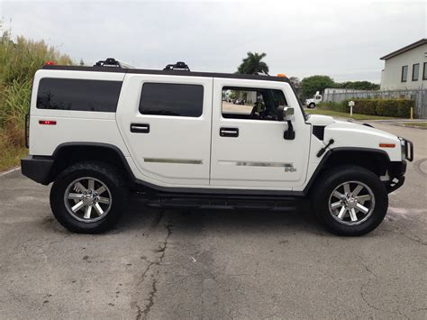 hayes auto repair manual 2003 hummer h2 electronic toll collection service manual how to inspect head on a 2003 hummer h1 how to inspect head on a 2003 hummer