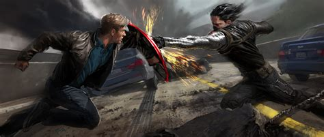 captain america 2 wallpaper download captain america the winter soldier outstanding hd
