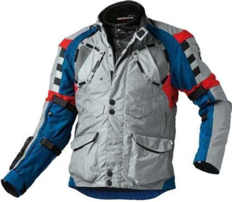 Bmw Motorrad Rallye Jacket by Bmw Rallye Jacket Ebay