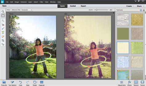 tutorial adobe photoshop elements 12 adobe photoshop elements 12 premiere elements 12 out now