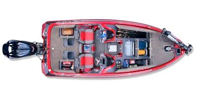 skeeter boats parent company 2015 skeeter fx series fx21 boat reviews prices and specs