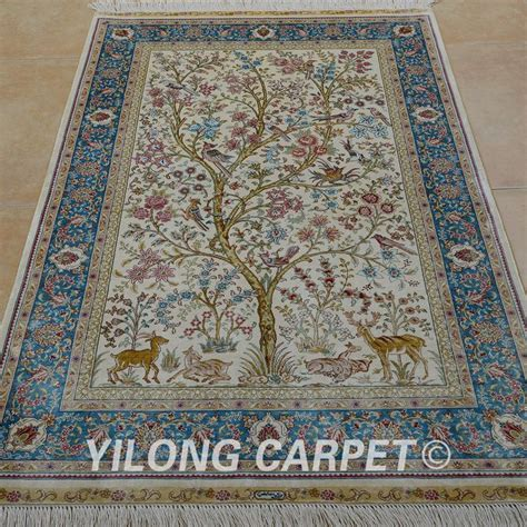 10 To Live By Rug by 10 Best Tree Of Design Handmade Silk Rug Images On