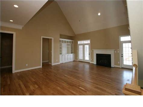 great room ceilings great room with vaulted ceiling project house interior