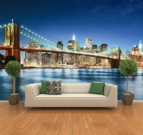 new york wallpaper for bedrooms uk download new york wallpaper for bedrooms uk gallery