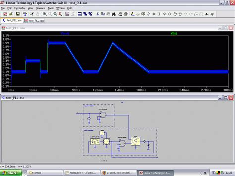 digital integrated circuit emulator cmos integrated circuit simulation with ltspice iv 28 images bruun erik cmos integrated